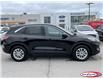 2021 Ford Escape SE (Stk: 21T290) in Midland - Image 2 of 14