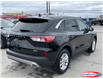 2021 Ford Escape SE (Stk: 21T290) in Midland - Image 3 of 14