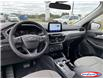2021 Ford Escape SE (Stk: 21T290) in Midland - Image 7 of 14