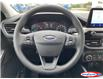 2021 Ford Escape SE (Stk: 21T290) in Midland - Image 8 of 14