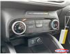 2021 Ford Escape SE (Stk: 21T290) in Midland - Image 12 of 14