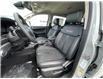 2021 Ford Ranger Lariat (Stk: 21RT16) in Midland - Image 5 of 14