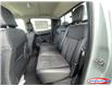 2021 Ford Ranger Lariat (Stk: 21RT16) in Midland - Image 6 of 14