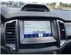 2021 Ford Ranger Lariat (Stk: 21RT16) in Midland - Image 11 of 14