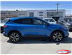 2021 Ford Escape SE (Stk: 21T314) in Midland - Image 2 of 14