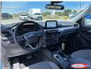 2021 Ford Escape SE (Stk: 21T314) in Midland - Image 7 of 14