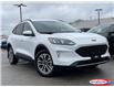 2021 Ford Escape SEL (Stk: 21T324) in Midland - Image 1 of 5