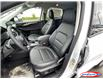 2021 Ford Escape SEL (Stk: 21T324) in Midland - Image 5 of 5
