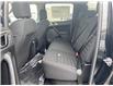 2021 Ford Ranger XLT (Stk: 21RT19) in Midland - Image 4 of 10