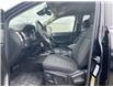 2021 Ford Ranger XLT (Stk: 21RT19) in Midland - Image 5 of 10