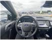 2021 Ford Ranger XLT (Stk: 21RT19) in Midland - Image 6 of 10