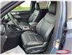2021 Ford Explorer ST (Stk: 21T330) in Midland - Image 5 of 17
