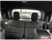 2021 Ford Explorer ST (Stk: 21T330) in Midland - Image 7 of 17