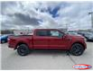 2021 Ford F-150 Lariat (Stk: 21T339) in Midland - Image 2 of 15