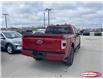 2021 Ford F-150 Lariat (Stk: 21T339) in Midland - Image 3 of 15