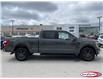 2021 Ford F-150 Lariat (Stk: 21T343) in Midland - Image 2 of 20
