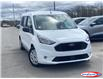 2021 Ford Transit Connect XLT (Stk: 21T308) in Midland - Image 1 of 12