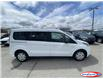 2021 Ford Transit Connect XLT (Stk: 21T308) in Midland - Image 2 of 12