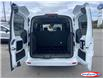 2021 Ford Transit Connect XLT (Stk: 21T308) in Midland - Image 3 of 12