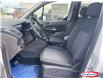 2021 Ford Transit Connect XLT (Stk: 21T308) in Midland - Image 5 of 12