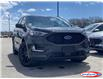 2021 Ford Edge ST Line (Stk: 21T359) in Midland - Image 1 of 12