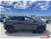 2021 Ford Edge ST Line (Stk: 21T359) in Midland - Image 2 of 12