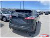 2021 Ford Edge ST Line (Stk: 21T359) in Midland - Image 3 of 12