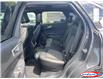 2021 Ford Edge ST Line (Stk: 21T359) in Midland - Image 4 of 12