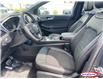 2021 Ford Edge ST Line (Stk: 21T359) in Midland - Image 5 of 12