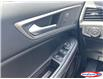 2021 Ford Edge ST Line (Stk: 21T359) in Midland - Image 6 of 12