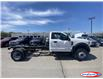 2021 Ford F-600 Chassis  (Stk: 21T368) in Midland - Image 2 of 10