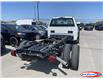 2021 Ford F-600 Chassis  (Stk: 21T368) in Midland - Image 3 of 10
