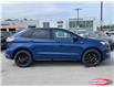2021 Ford Edge ST Line (Stk: 21T382) in Midland - Image 2 of 17