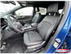 2021 Ford Edge ST Line (Stk: 21T382) in Midland - Image 5 of 17