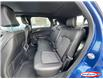 2021 Ford Edge ST Line (Stk: 21T382) in Midland - Image 6 of 17