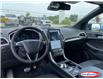 2021 Ford Edge ST Line (Stk: 21T382) in Midland - Image 7 of 17