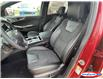 2021 Ford Edge ST (Stk: 21T379) in Midland - Image 4 of 14