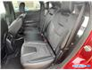 2021 Ford Edge ST (Stk: 21T379) in Midland - Image 5 of 14