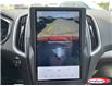 2021 Ford Edge ST (Stk: 21T379) in Midland - Image 10 of 14