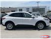 2021 Ford Escape SE (Stk: 21T366) in Midland - Image 2 of 15