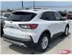 2021 Ford Escape SE (Stk: 21T366) in Midland - Image 3 of 15