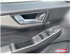2021 Ford Escape SE (Stk: 21T366) in Midland - Image 4 of 15
