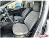 2021 Ford Escape SE (Stk: 21T366) in Midland - Image 5 of 15