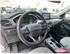 2021 Ford Escape SE (Stk: 21T366) in Midland - Image 7 of 15