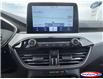 2021 Ford Escape SE (Stk: 21T366) in Midland - Image 13 of 15