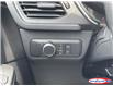 2021 Ford Escape SE (Stk: 21T366) in Midland - Image 15 of 15