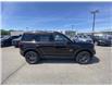 2021 Ford Bronco Sport Big Bend (Stk: 21T388) in Midland - Image 2 of 13
