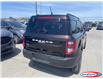 2021 Ford Bronco Sport Big Bend (Stk: 21T388) in Midland - Image 3 of 13
