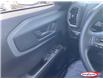 2021 Ford Bronco Sport Big Bend (Stk: 21T388) in Midland - Image 5 of 13