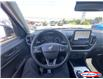 2021 Ford Bronco Sport Big Bend (Stk: 21T388) in Midland - Image 7 of 13